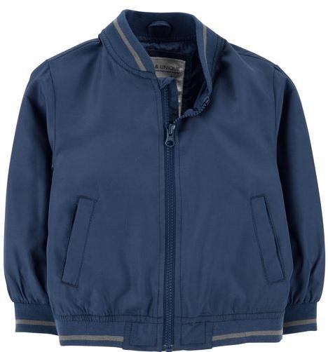 como-escolher-as-roupas-do-enxoval-do-bebe-casacos
