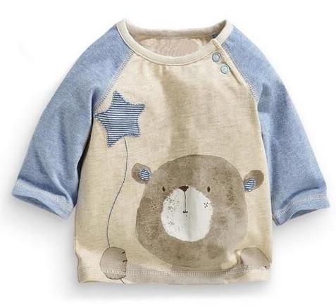 como-escolher-as-roupas-do-enxoval-do-bebe