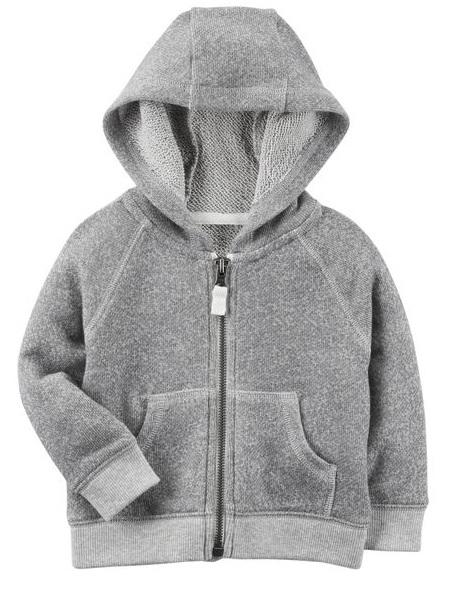 como-escolher-o-casaco-do-bebe-enxoval
