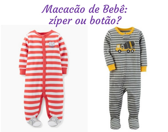 como-escolher-o-macacao-do-bebe-de-ziper-ou-botao