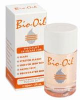 oleo-corporal-bio-oil-estrias