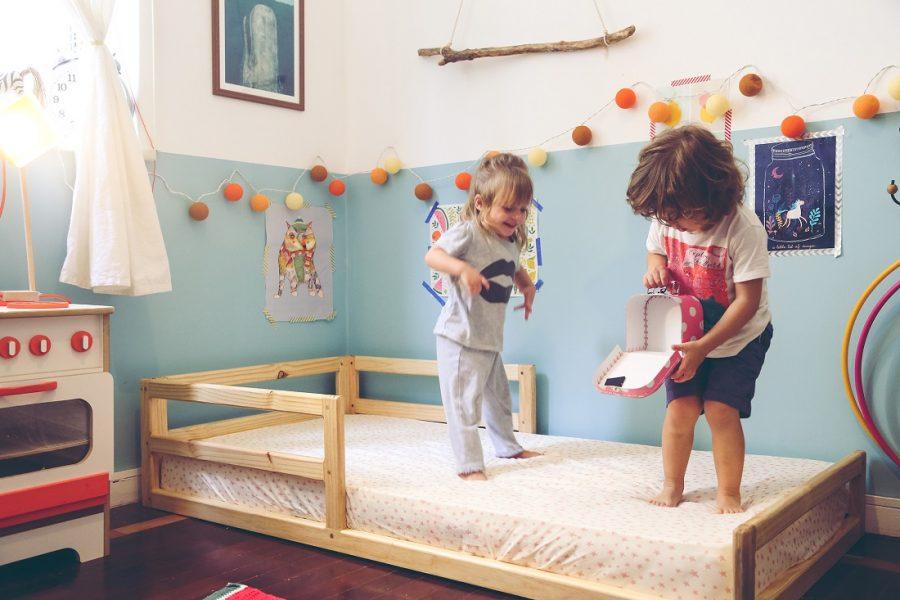 37d6990f6c como-escolher-a-cama-ideal-para-o-seu-. Com sono de criança ...